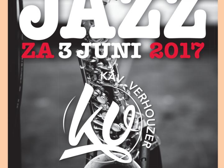 Zoete Jazz – Korte Putstraat