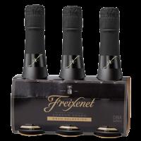 FREIXENET-cordon-negro-brut-20cl-3pack